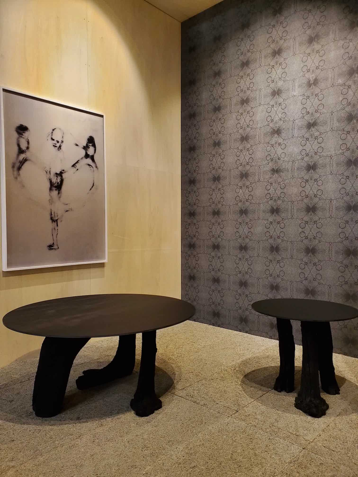 Antipode-Tables-by-Imperfetto-Lab