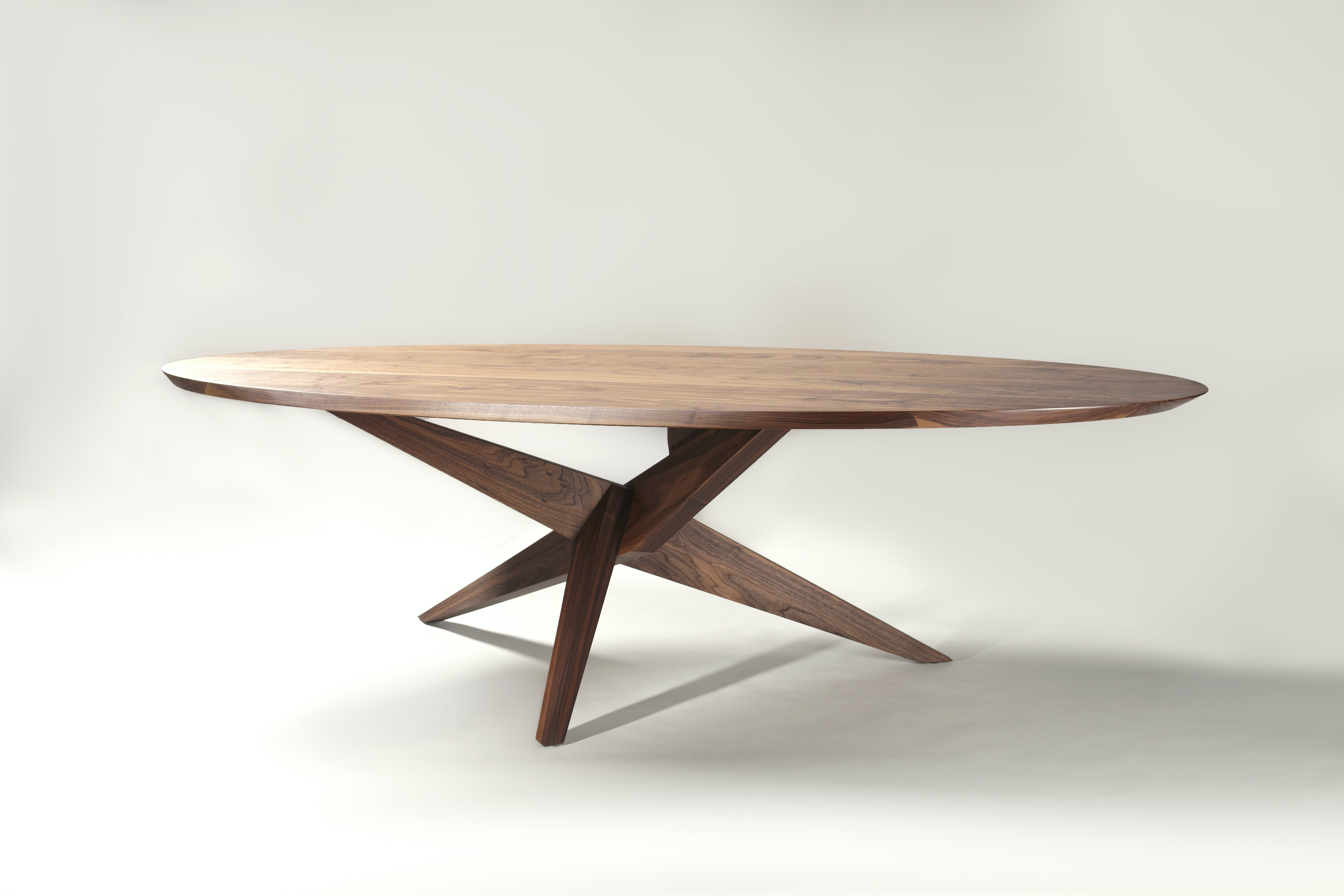 B Table by John Ford