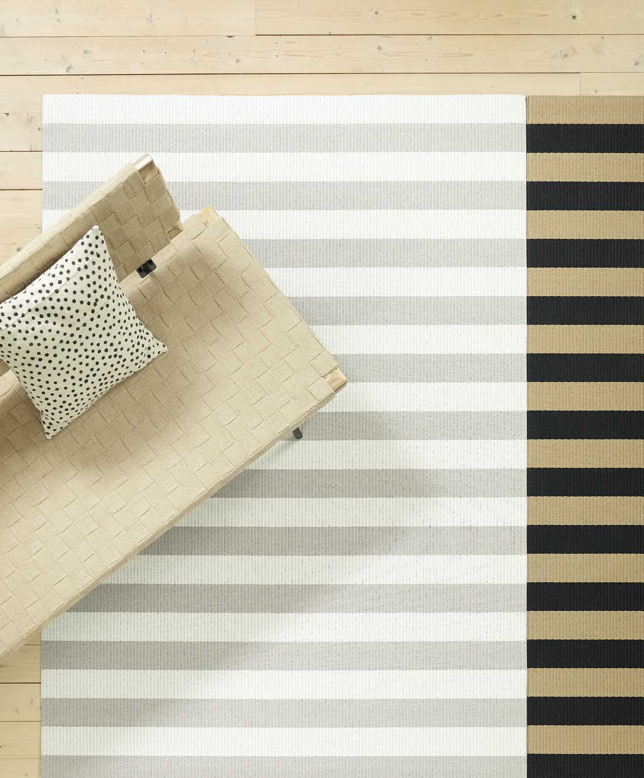 Big-Stripe-Carpet-by-Woodnotes-now-available-at-Haute-Living