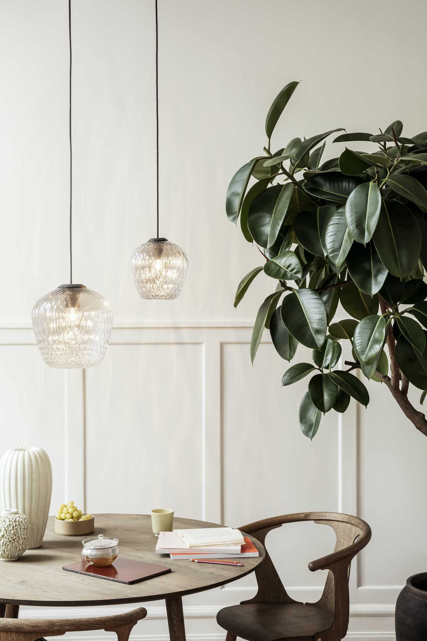 Blown-Pendant-by-Tradition-now-available-at-Haute-Living