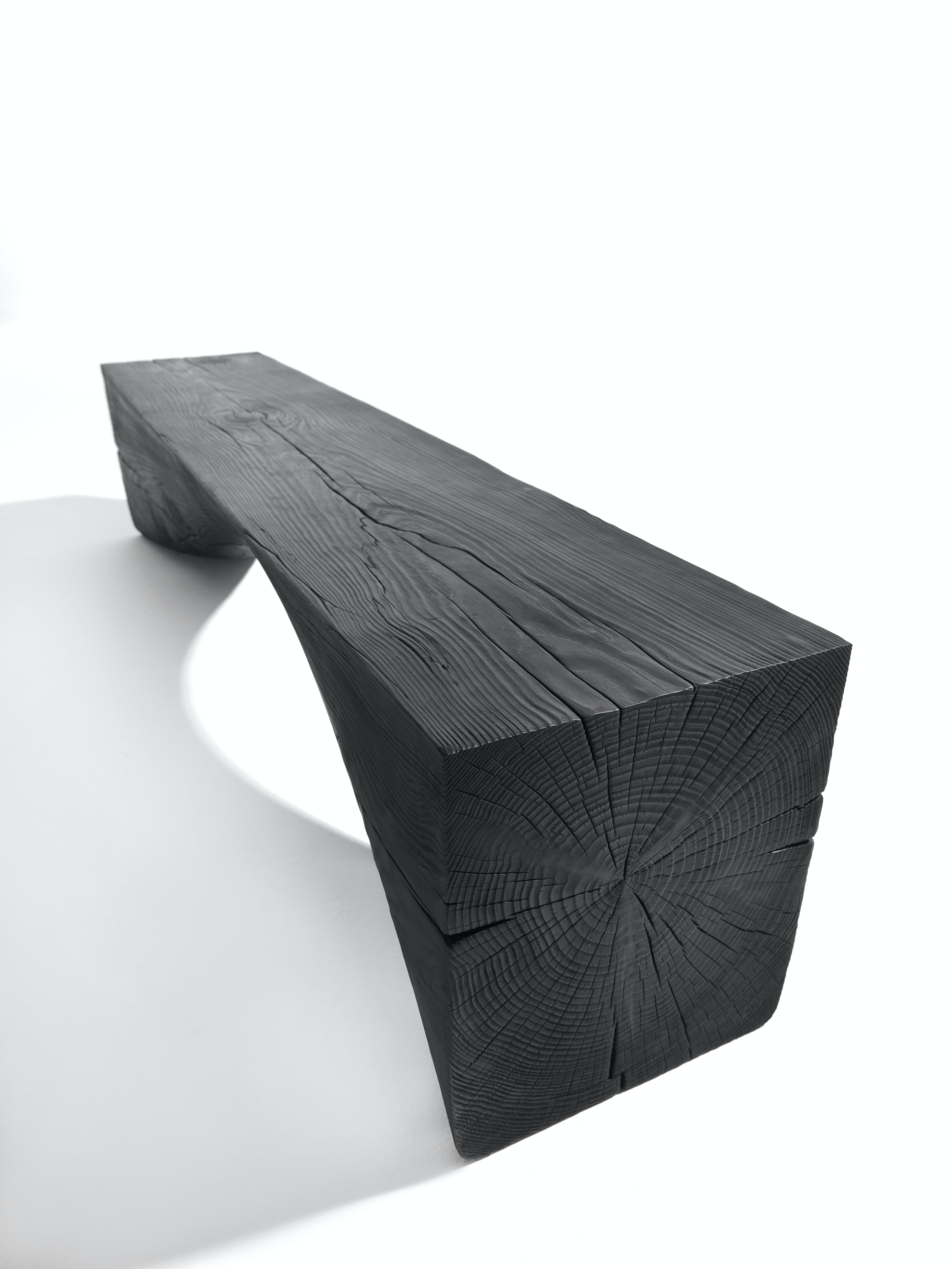 Curve Design Brodie Neill 1