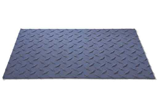 Carpetsign Total Surfaces Metal Hr