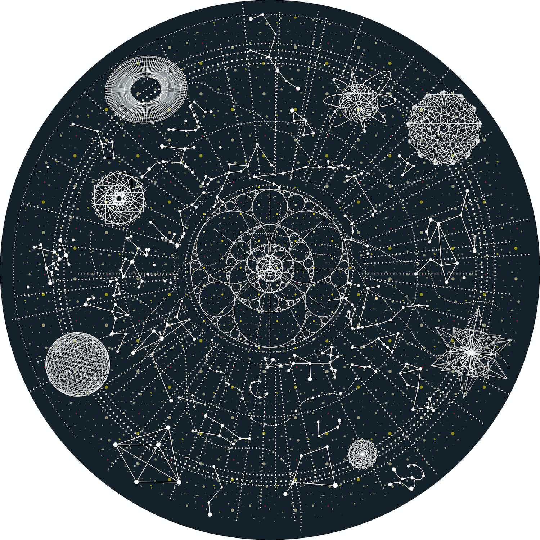 Celestial By Edward Van Vliet For Moooi Carpets 300Dpi Moooi 1