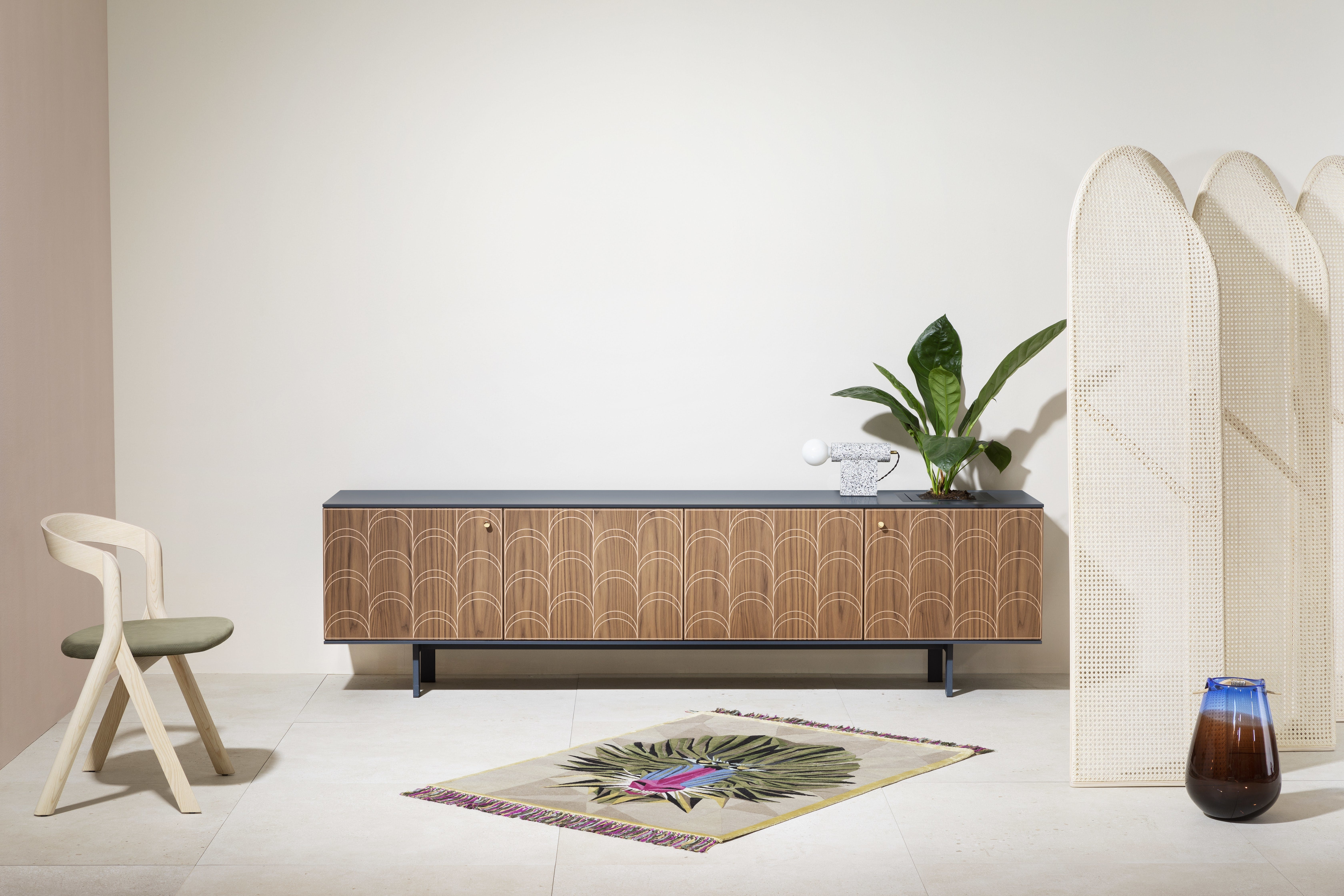 Celia Sideboard By Miniforms At Haute Living