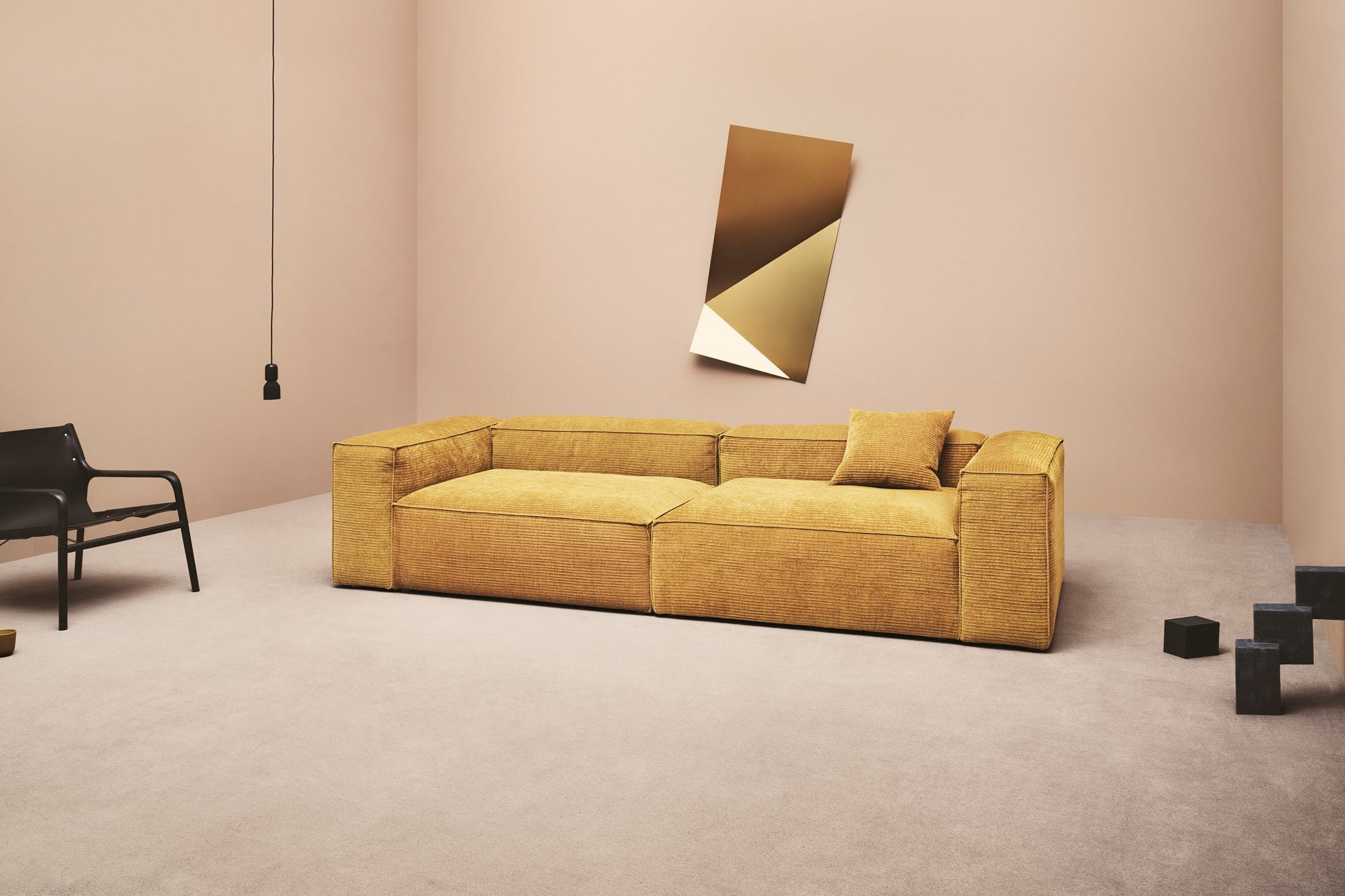 Cosmia-Sofa-by-Bolia-at-Haute-Living