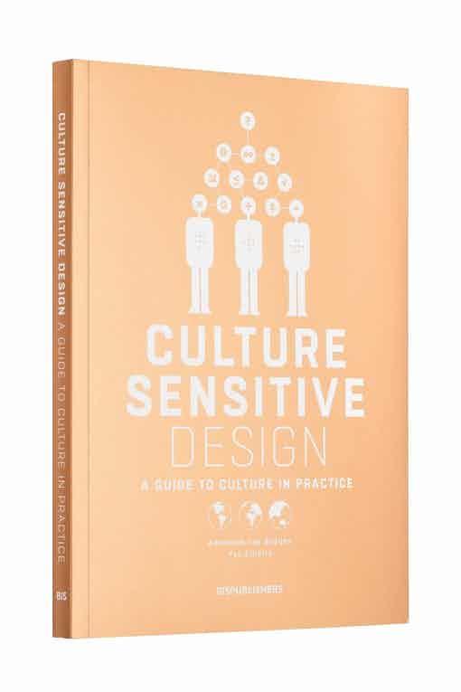 Cultural Sensitive Design