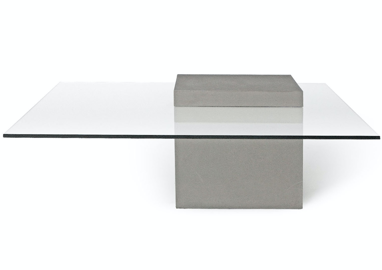D 09041 Or D 09541 Verveine Square Coffee Table 00002