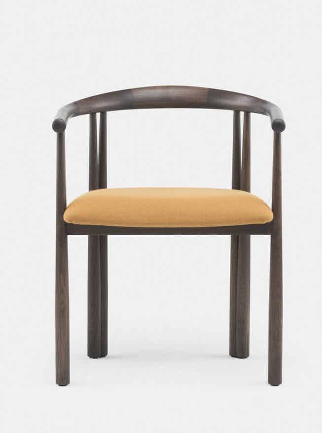 Eliot Chair Web2 2800X1900