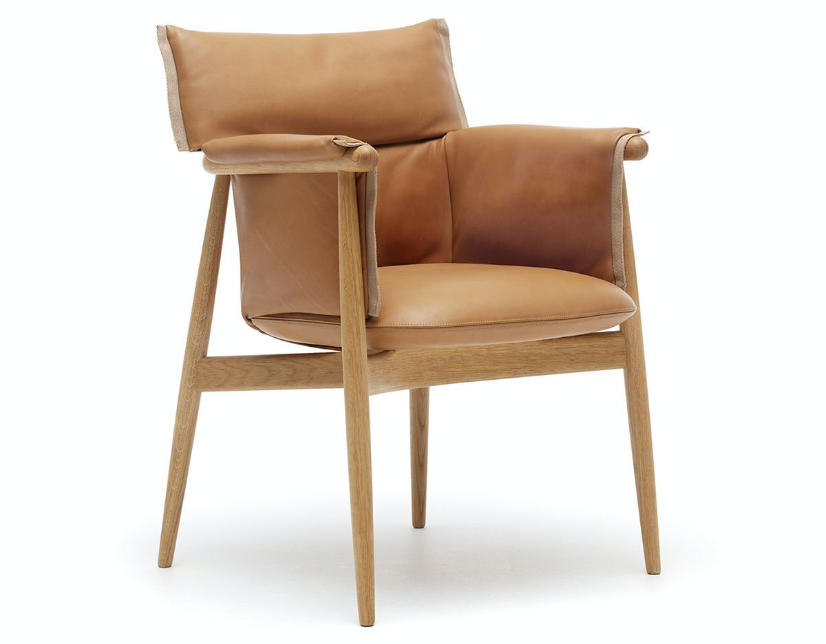Embrace Chair