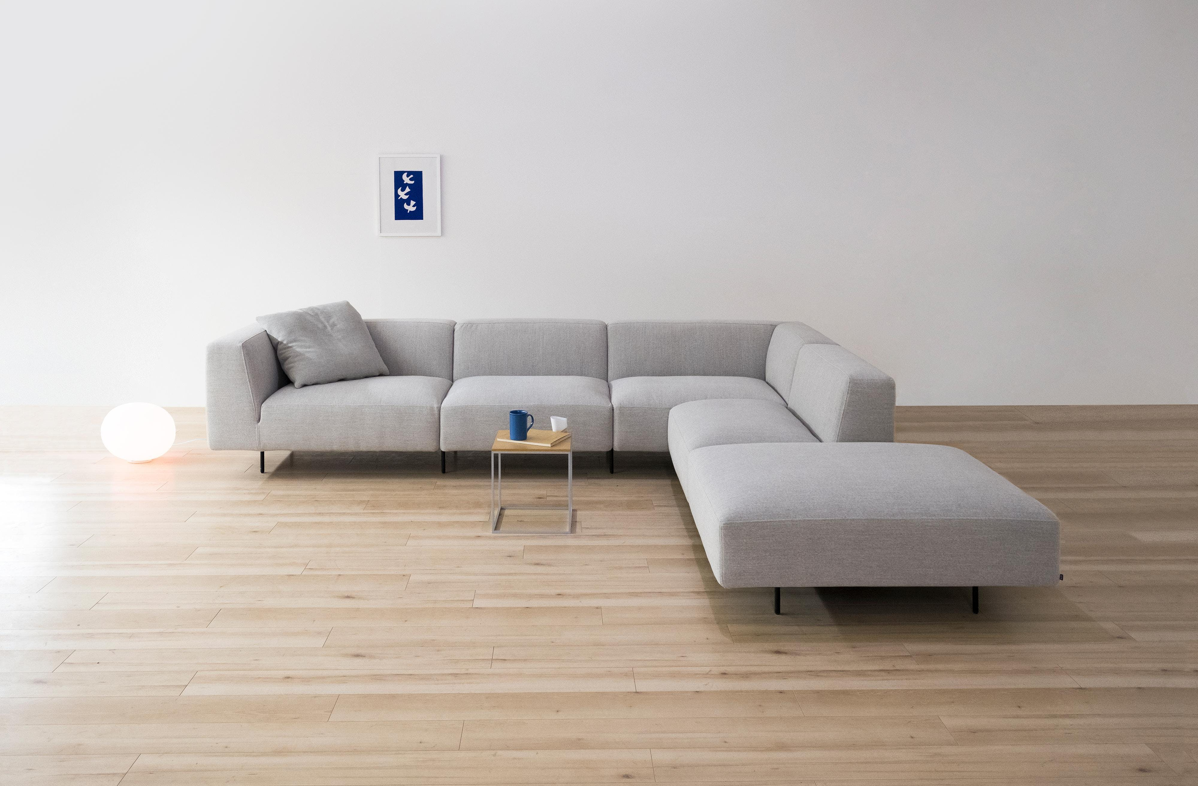 Endless-Sofa-by-Bensen-at-Haute-Living