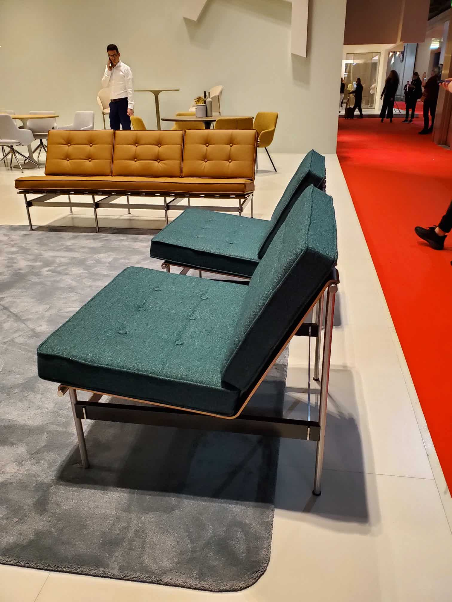 F416-Lounge-Chair-_Artifort-2