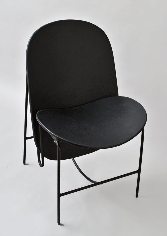 Fig Chair 2 Copy