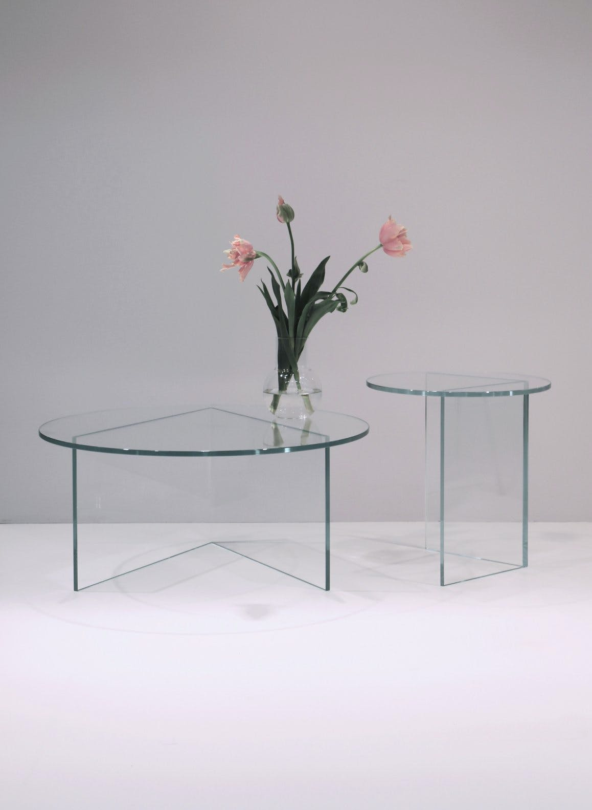 Friends Founders Pond Table 6 Hl2