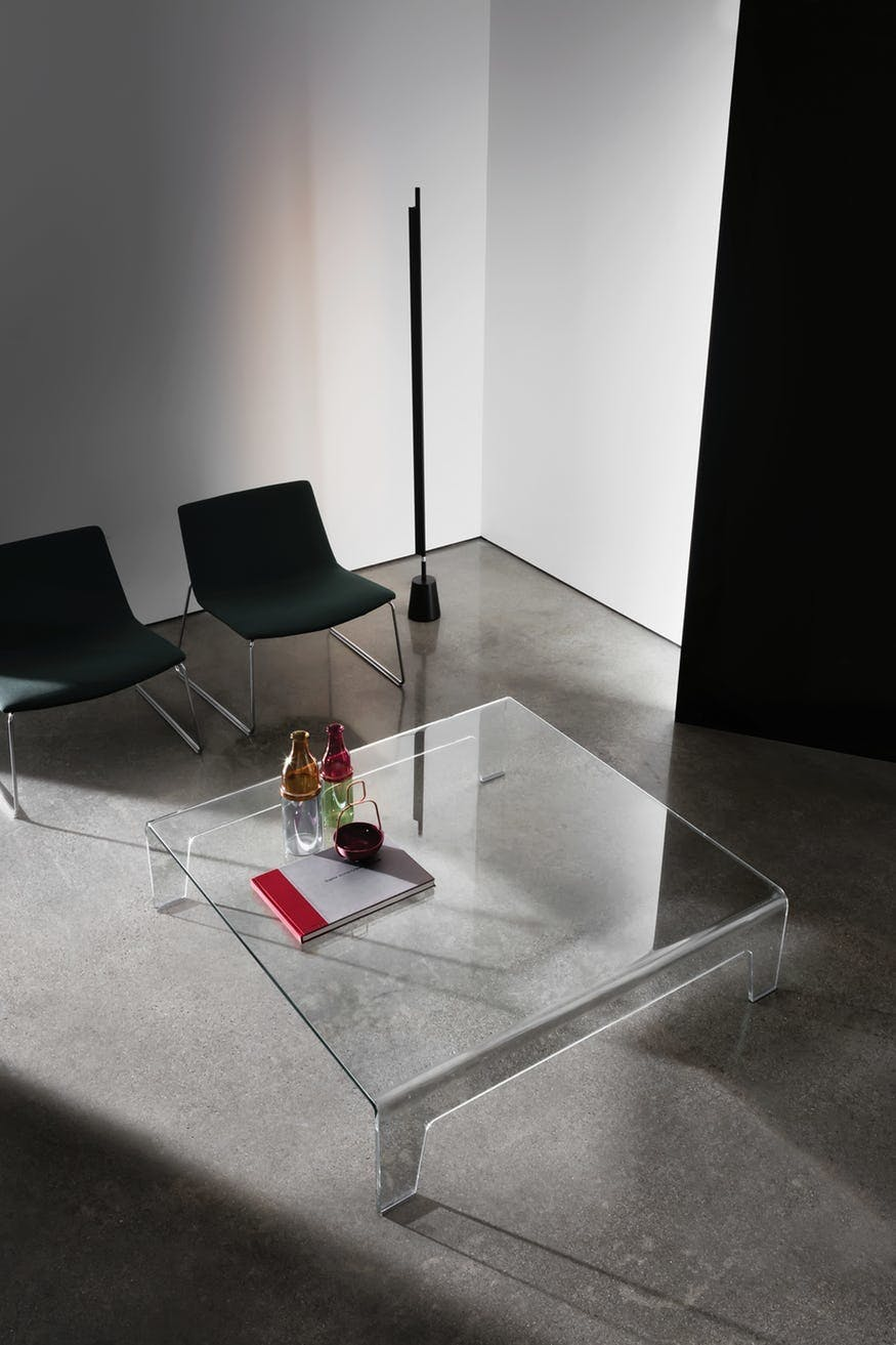 Frog-glass-coffee-table-by-Sovet