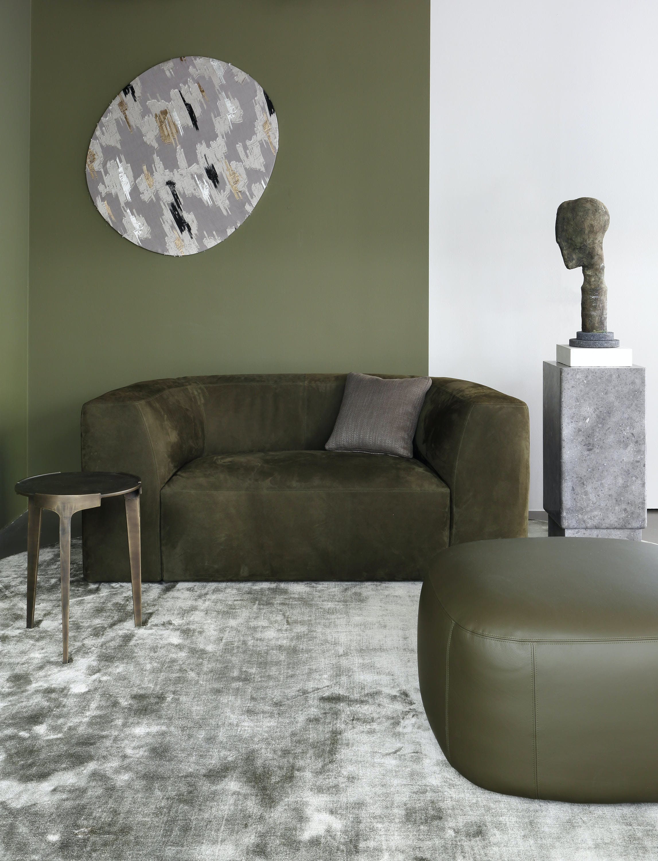 Hero Table By Piet Boon At Haute Living