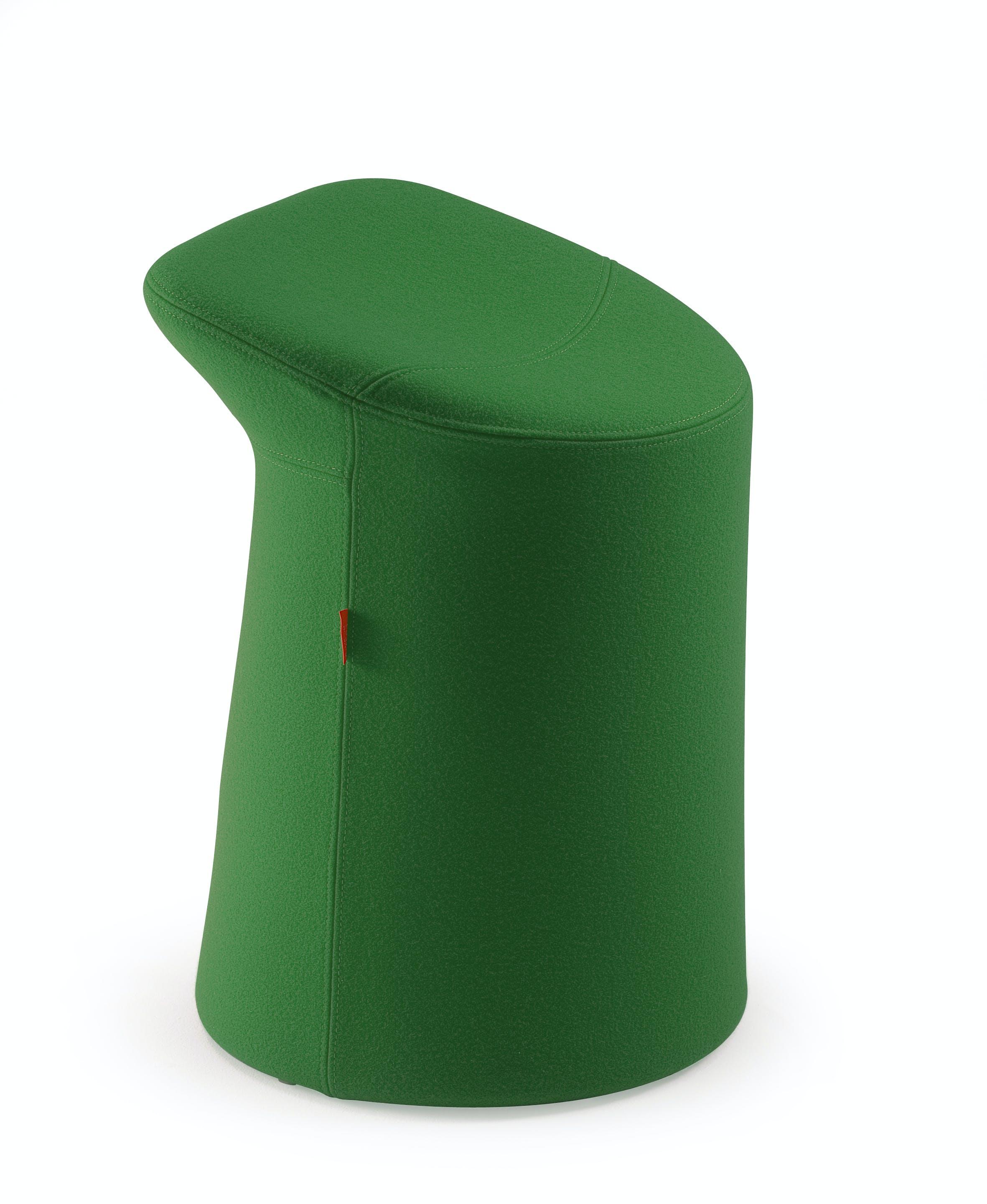 Lil B00 Green
