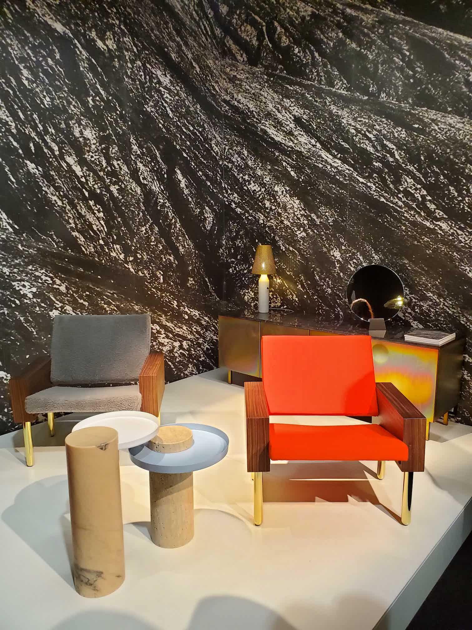 La-Chance-Chairs