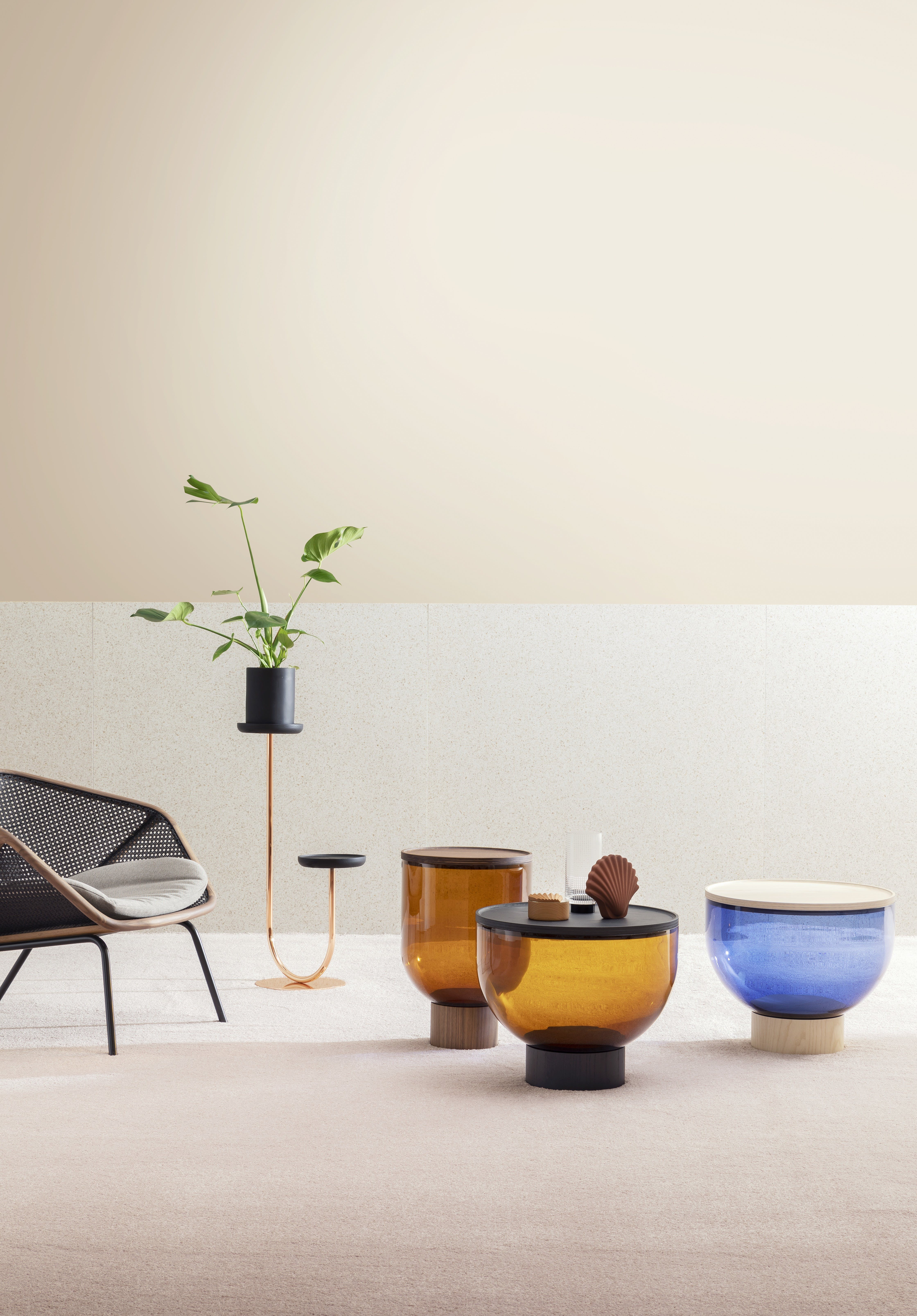 Mastea-Tables-by-Miniforms-now-available-at-Haute-Living