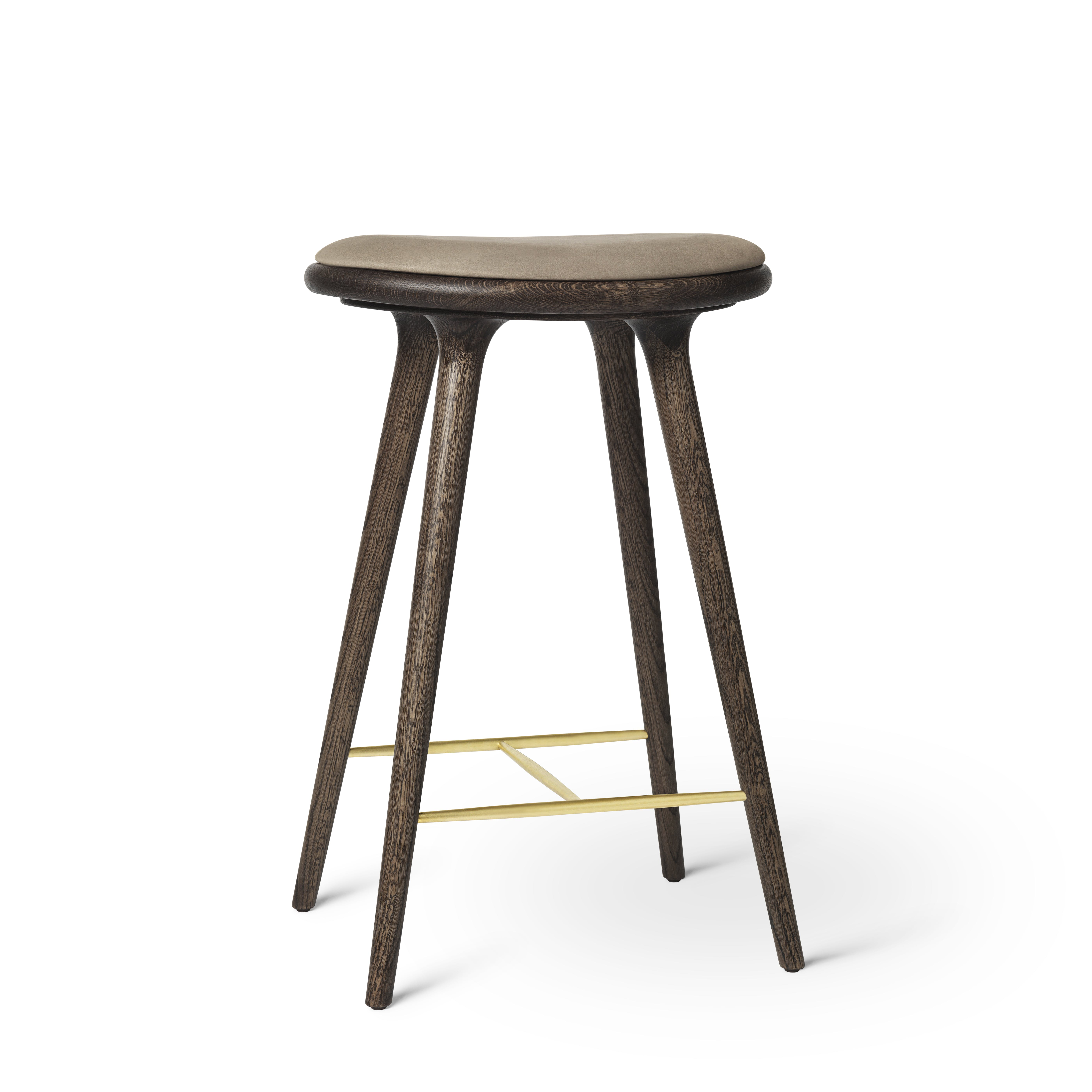 Mater High Stool Limited Edition