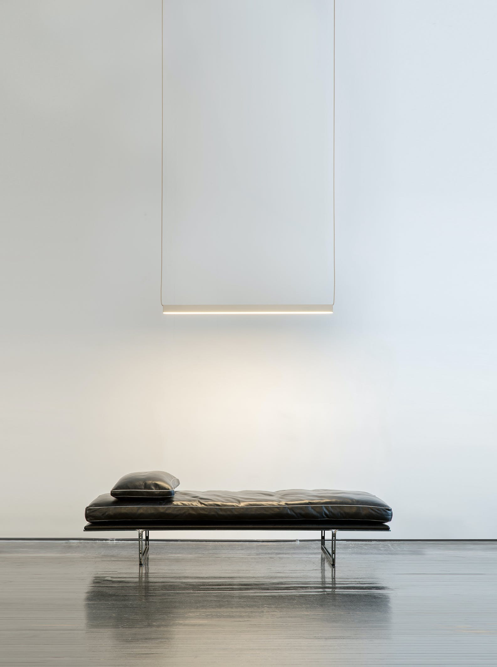 Mile 04 By Lambert Et Fils At Haute Living