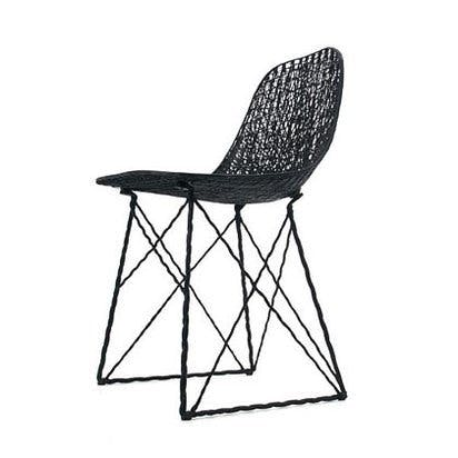 Moooi Chair Carbonchair