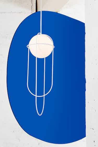 Orbit Lukas Peet Andlight 2018 1