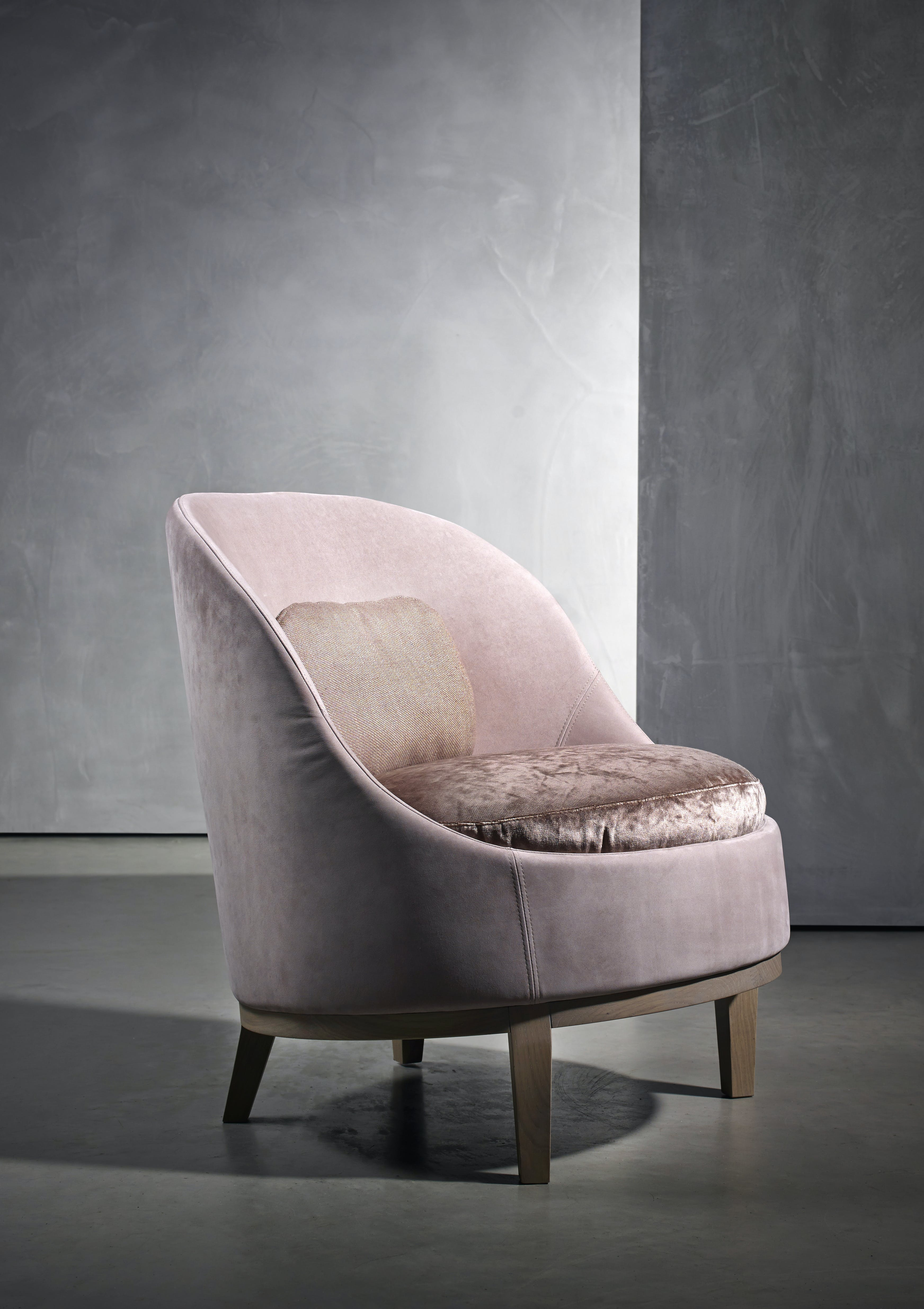 Pb Collection Belle Fauteuil 001