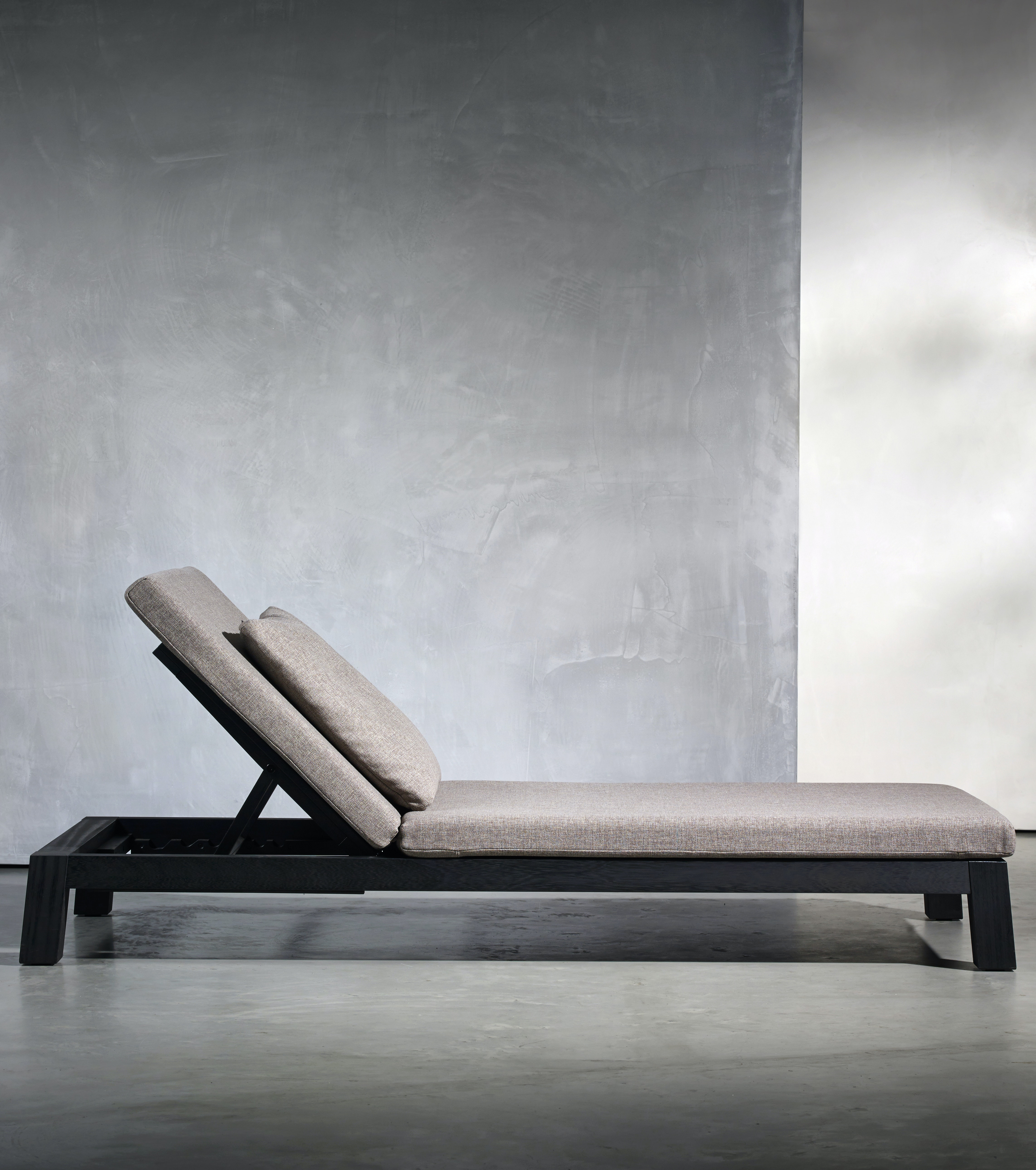 Pb Collection Gijs Sunlounger 001
