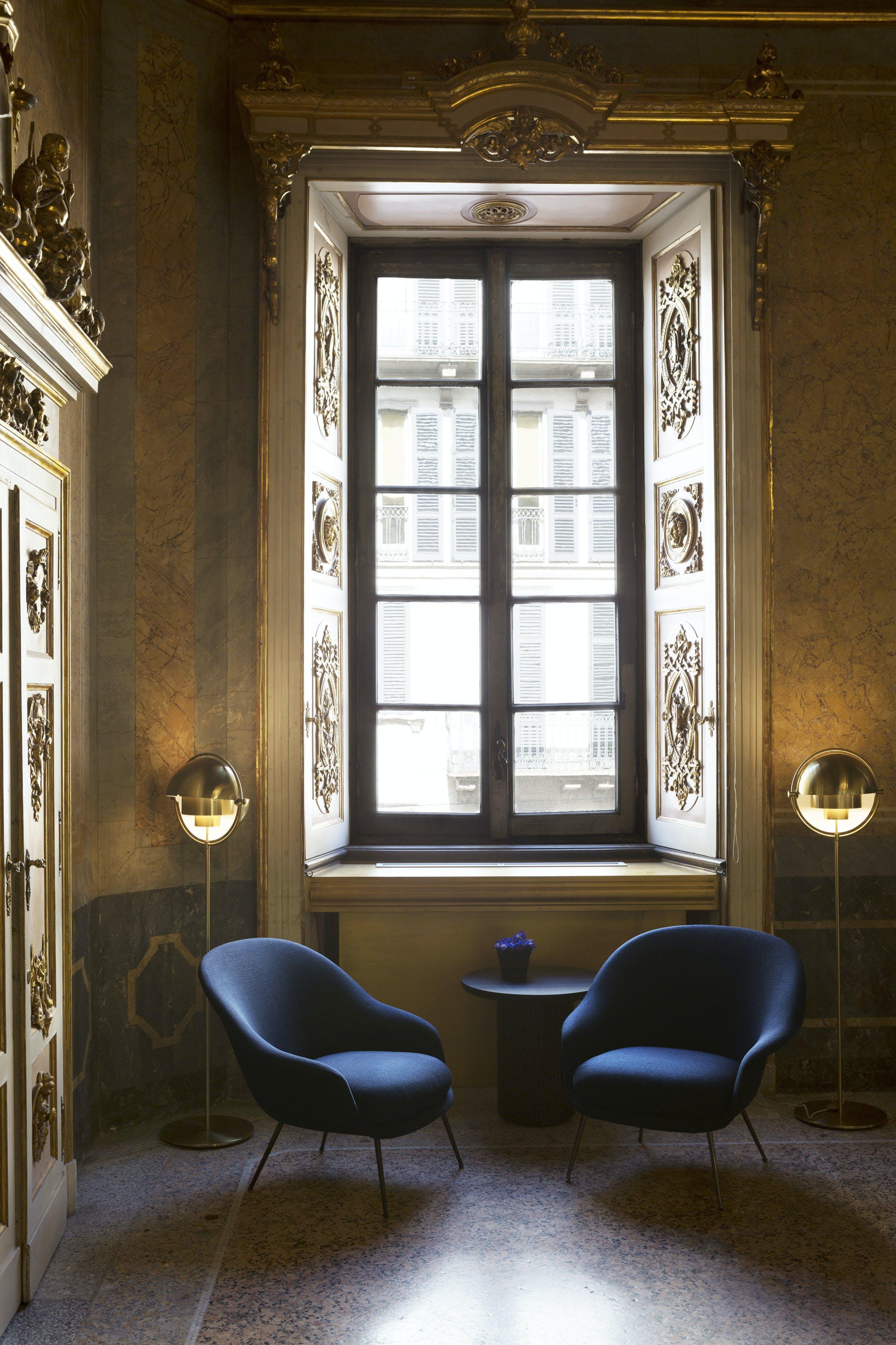 Palazzo Serbelloni 09