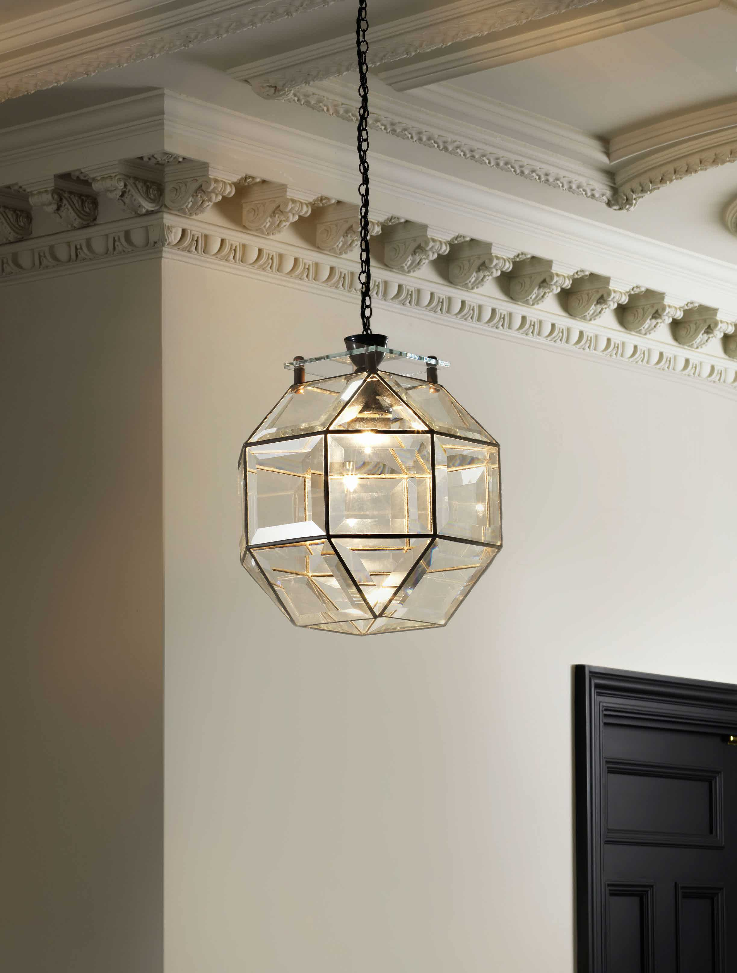 Paragon-Pendant-by-CTO-Lighting-now-available-at-Haute-Living
