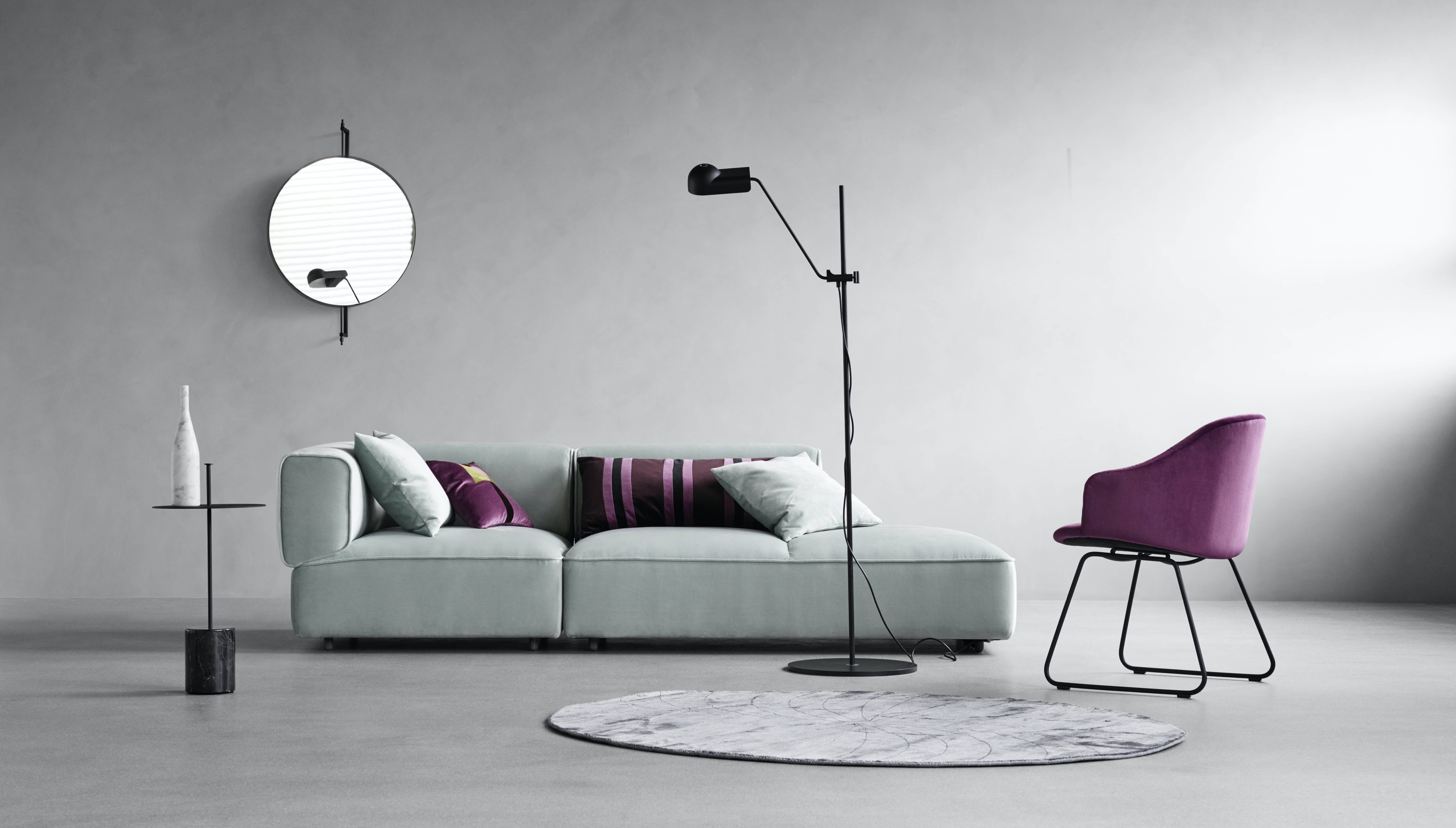 Poff-Sofa-by-WON-at-Haute-Living