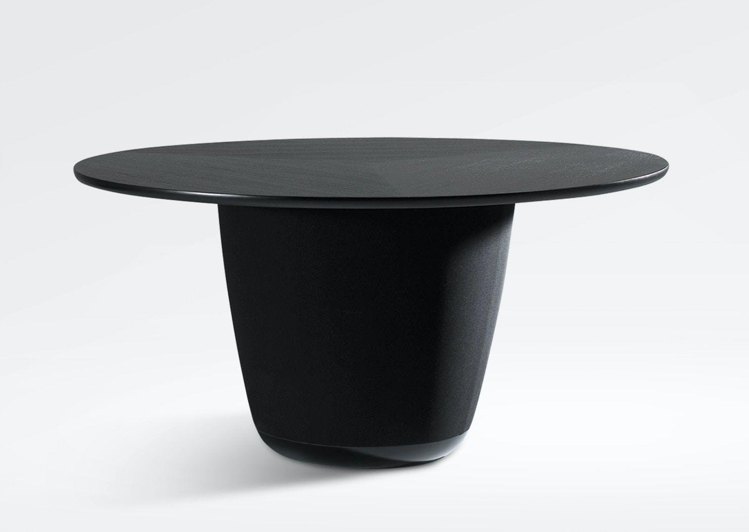 Presso Table