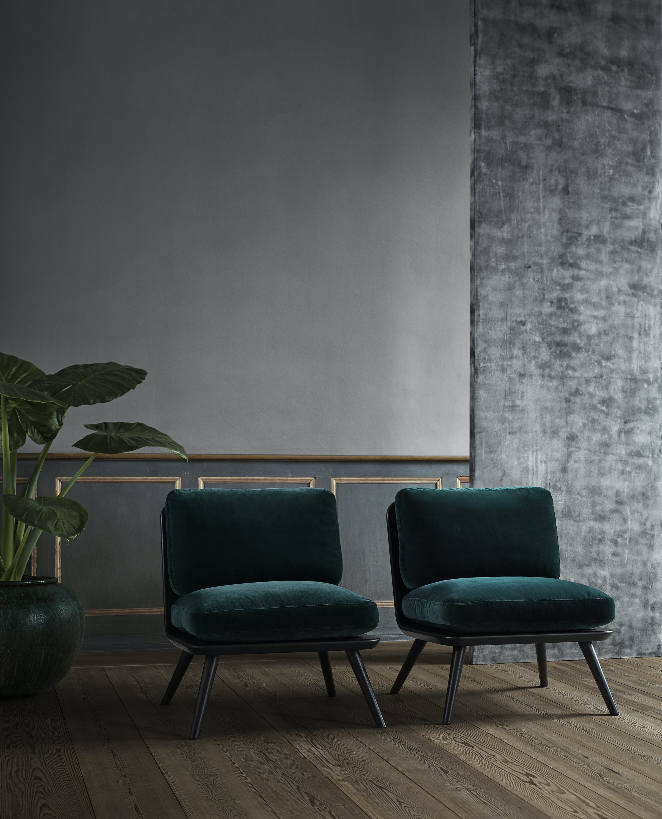 Sc 1711 Harald982 Blacklacquered Mood Rgb High