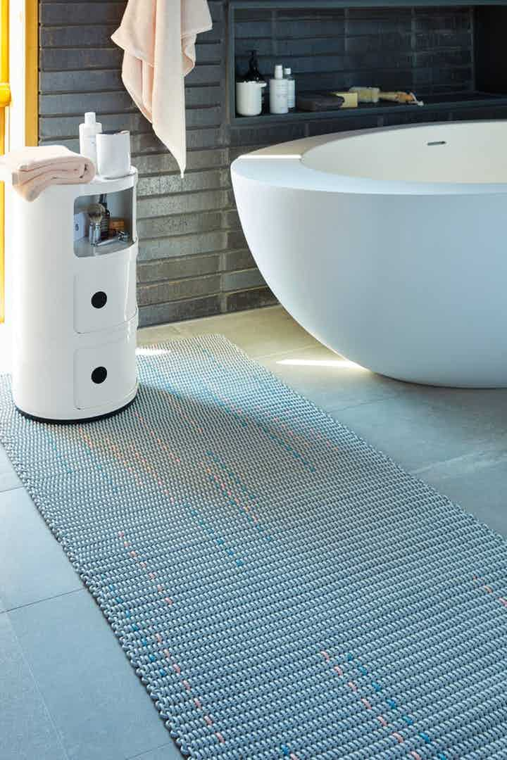Shore Rugs Bath Mats