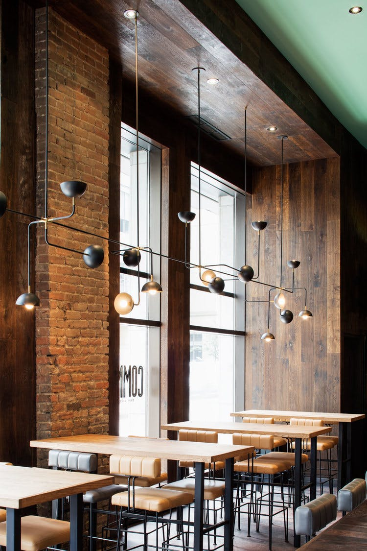 Special Projects Jatoba 10