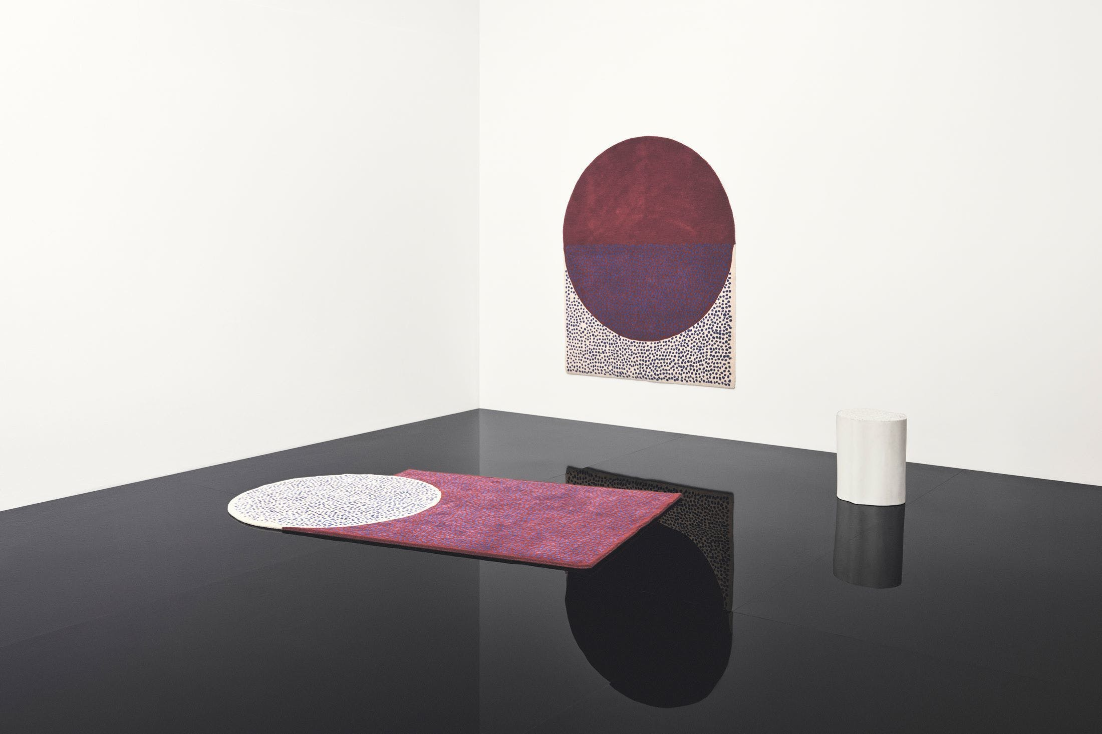 Spot-Rug-by-Bolia-now-available-at-Haute-Living