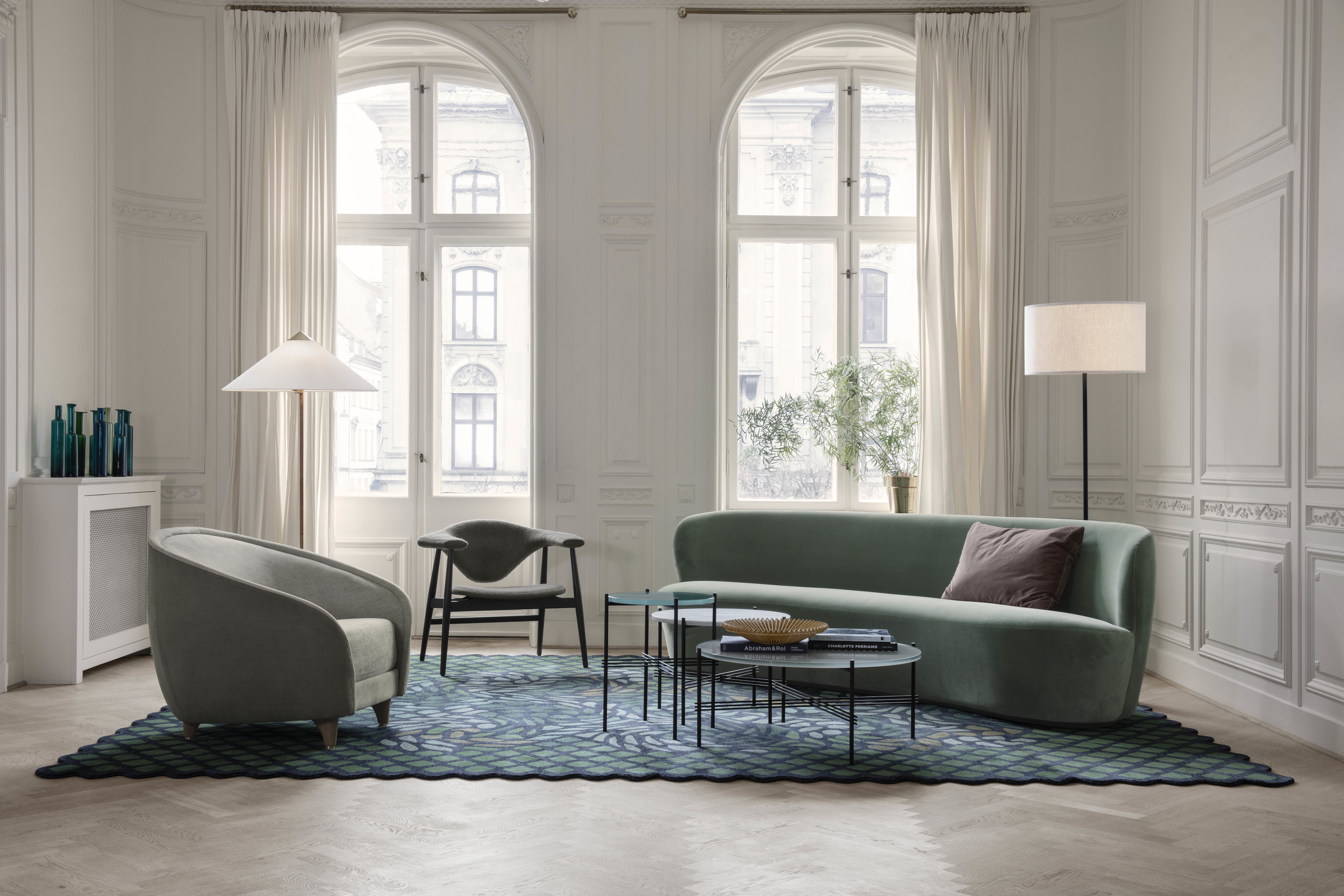 Stay-Oval-Sofa-by-Gubi-at-Haute-Living