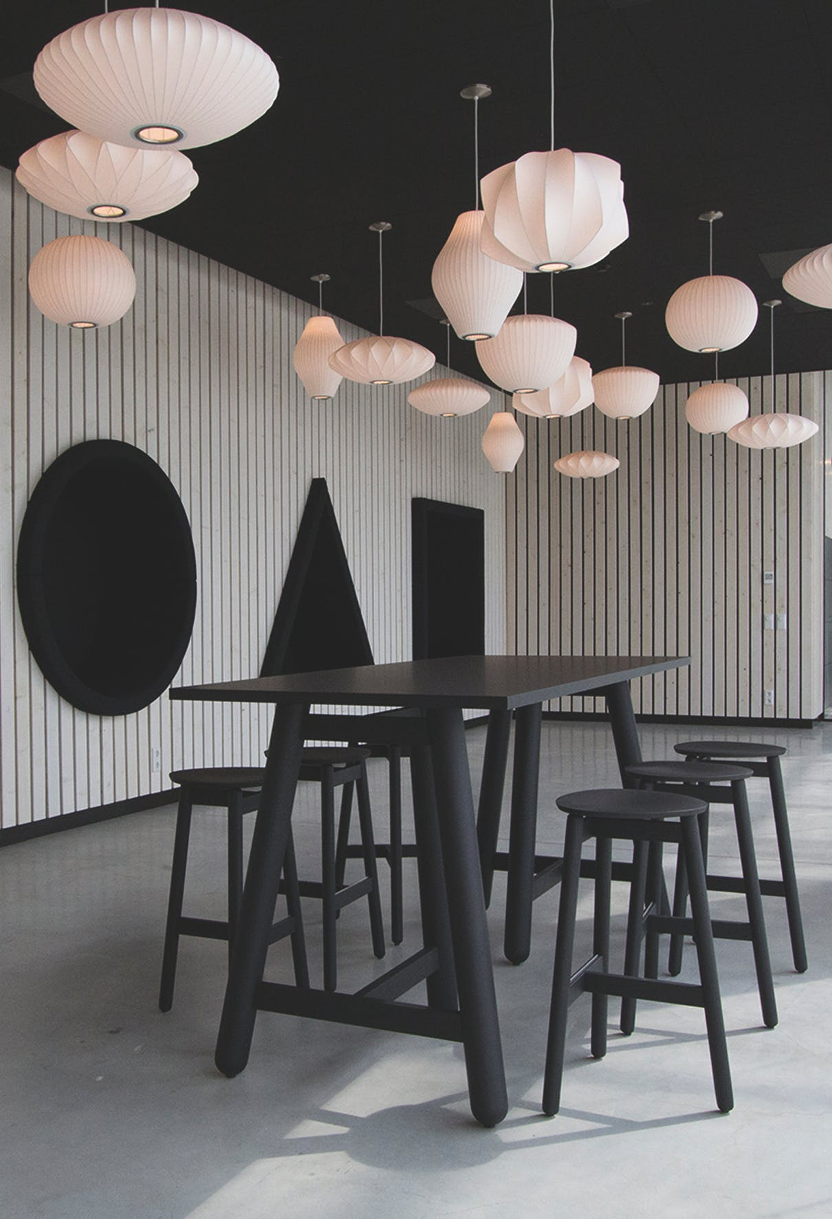 The Beech Connect By Dum At Haute Living