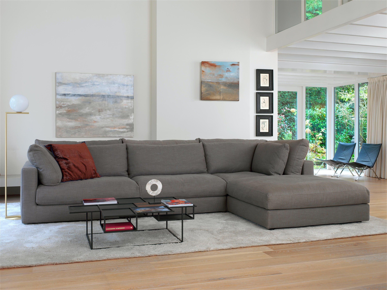 Vanity Table By Linteloo At Haute Living