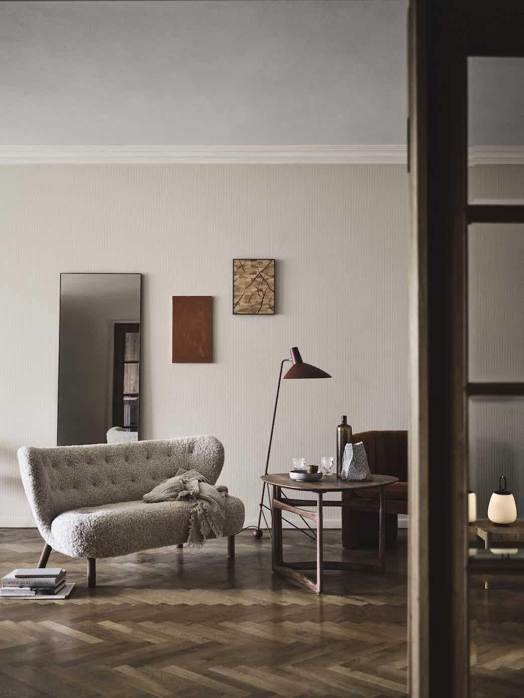 Andtradition little petra sofa vb2 insitu haute living