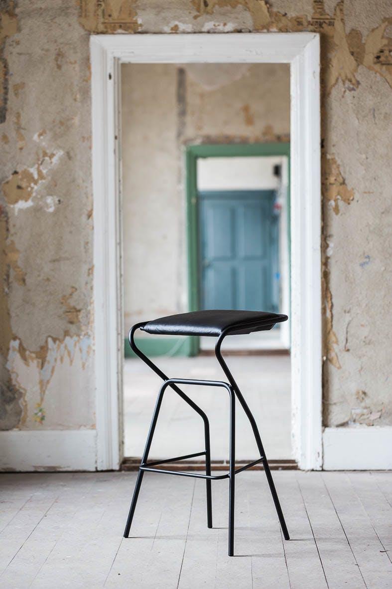 Articles-furniture-arkmu-barstool-hall-insitu-haute-living