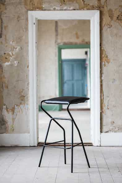 Articles-furniture-arkmu-barstool-hall-insitu-haute-living