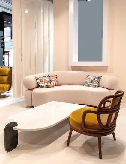 B MALIBU Curved sofa DOOQ 437348 rel73a3646a png