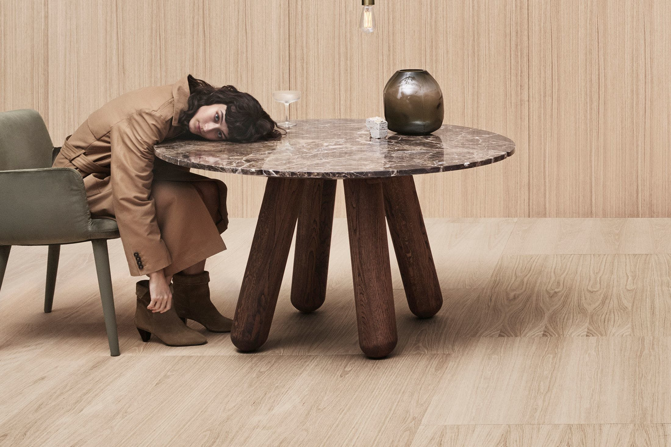 Balance-dining-table-by-bolia-haute-living