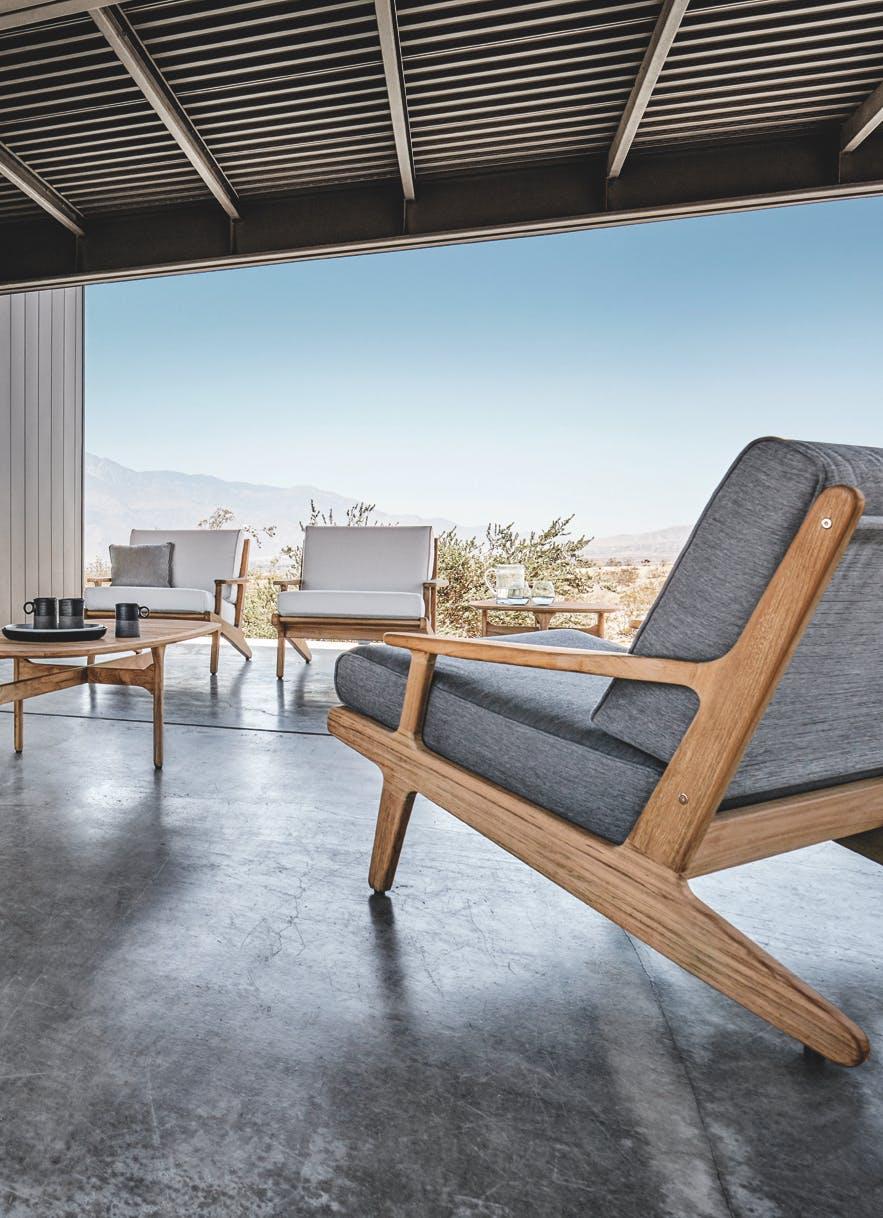 Bay Lounge Set 1 Copy