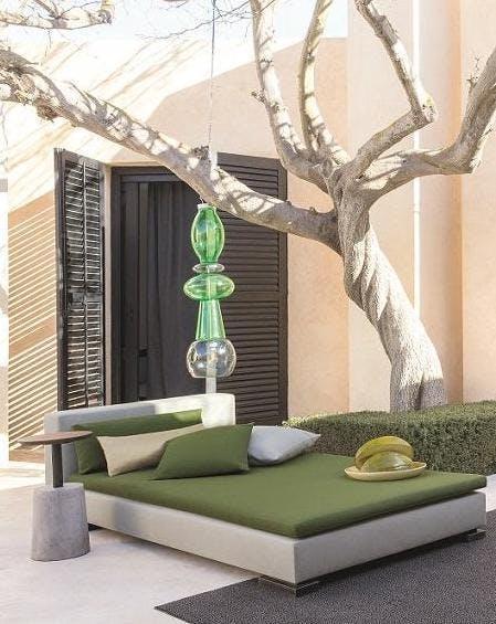 Beaufort Groene Setting Ibiza Ambient Copy