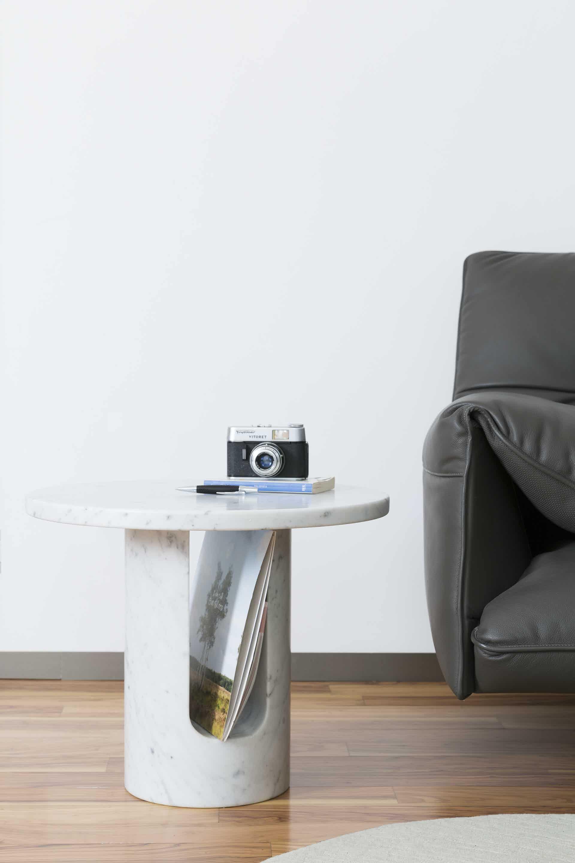 Covo furniture u turn front haute living
