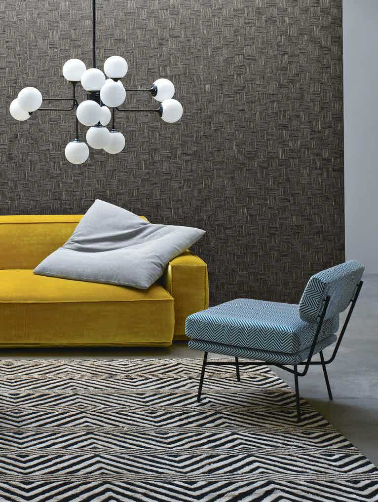 Cropped arflex elettra lounge chair haute living 9