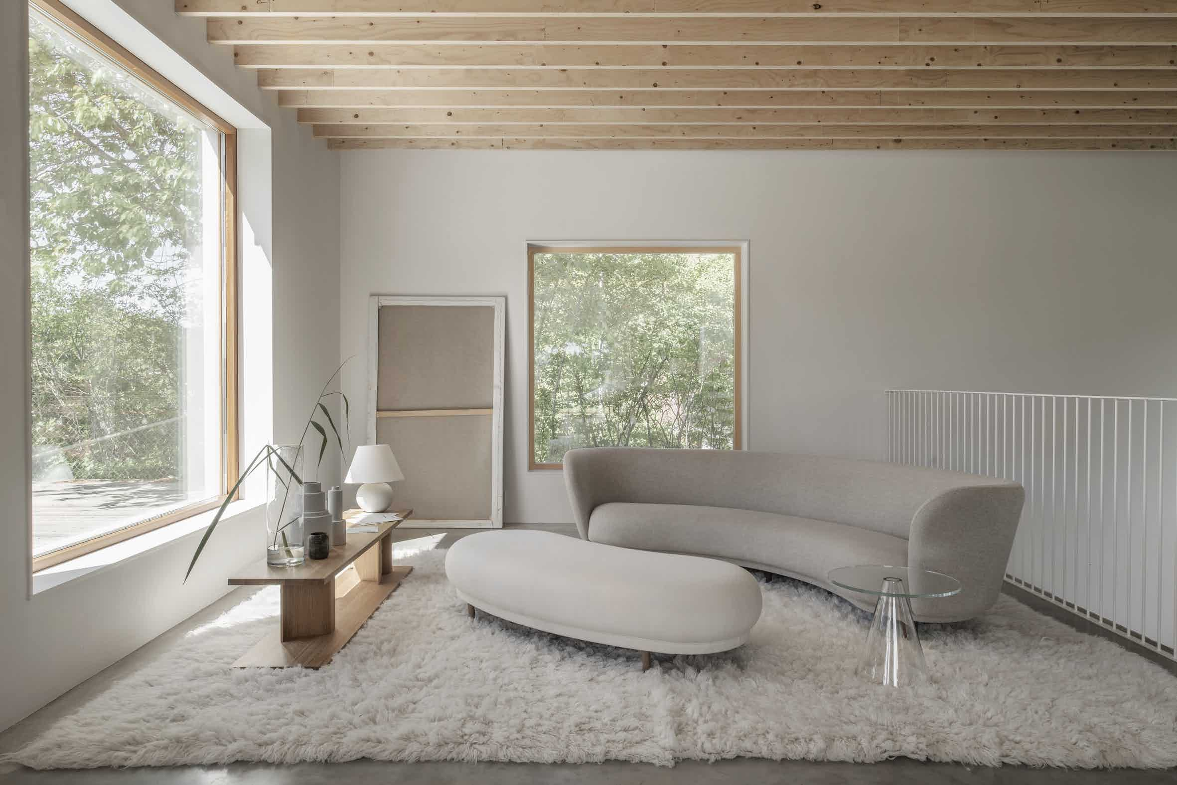 Dandy-sofa-by-massproductions-haute-living