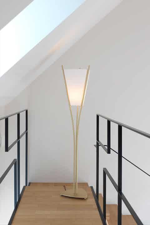 Design Chic Laiton 17120045 2 R